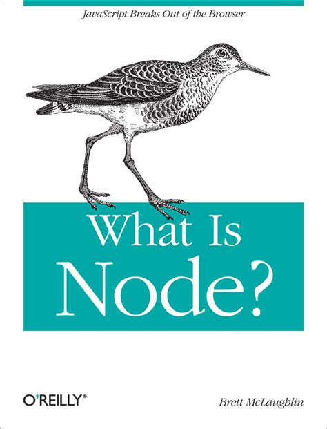 best node js books 5 best free node js introductory books linux links the