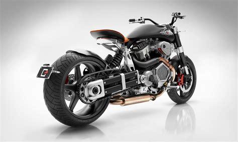 confederate x132 hellcat confederate motorcycles unveils x132 hellcat speedster