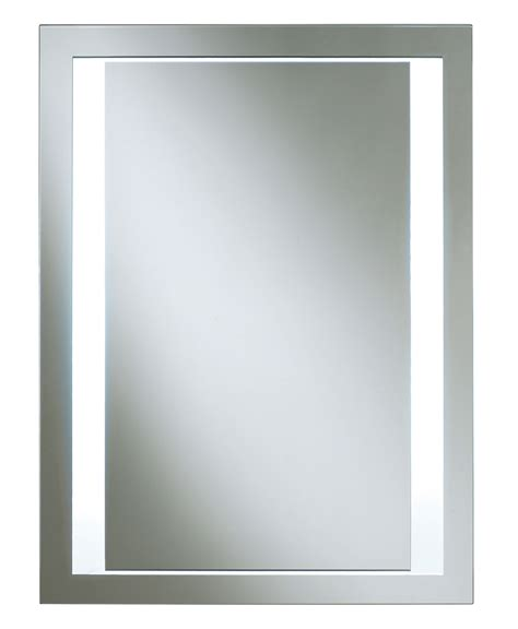 bathroom mirrors glasgow bathroom mirrors glasgow bathroom design installation