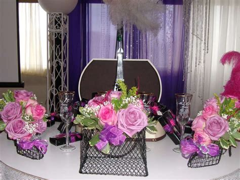 quinceanera themes paris paris quincea 241 era party ideas quinceanera ideas