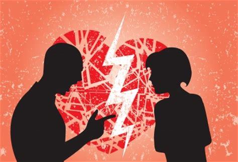 imagenes ruptura sentimental buscar nuevas frases por la ruptura de una relaci 243 n