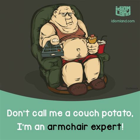 couch potato meaning 1000 images about idioms phrases on pinterest idioms
