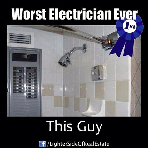 7 best construction humor images on pinterest funny your construction could use some construction 36 photos
