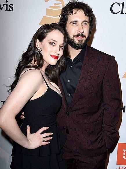 who is kat sketch dating kat sketch boyfriend husband josh groban and kat dennings break up after 2 years of