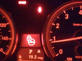 2007 bmw 328i warning lights autos post