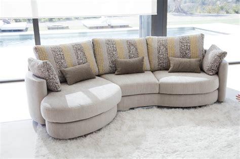 afrika sofa afrika sofas and modulars