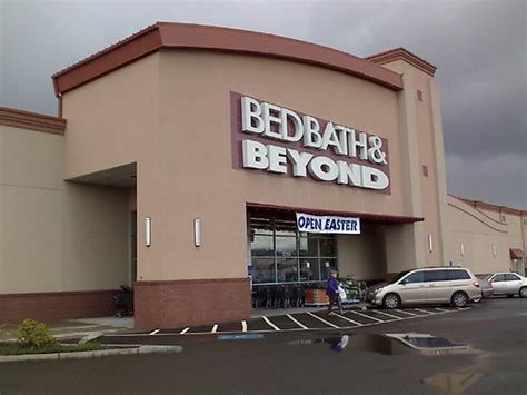 bed bath and beyond locations nj entrance to a bed bath beyo bed bath beyond