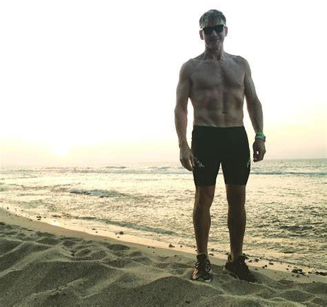Blackout Aberi Gorden Gordyn Gordeng how gordon ramsay lost 50 lbs to save his marriage i wanted to get in serious shape