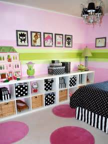 kids room ideas 10 decorating ideas for kids rooms hgtv