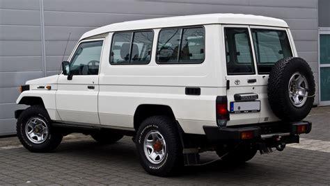 Toyota Land Cruiser Wiki 2014 Toyota Land Cruiser Wiki Html Autos Weblog