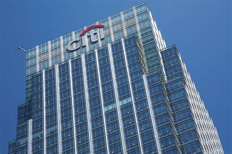 Citi Bank Mba Hiring by Citi Hires Equity Md From Ubs Financial News