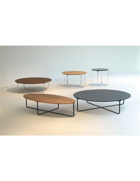 montis meubelen montis flint salontafel van der donk interieur