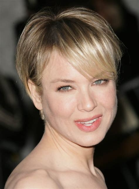 boy haircuts for women over 50 celebrity boy cut hairstyles weekly