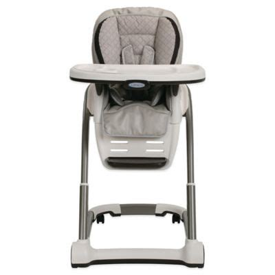 Blossom High Chair by Blossom 4 In 1 Seating System High Chair From Buy Buy Baby