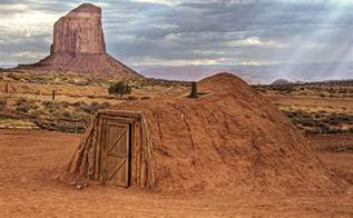 navajo homes ancient race of white giants described in legends
