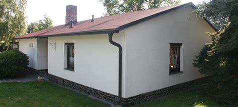 Efh Kaufen by Steffen Lutz Immobilien Plauen Vogtland