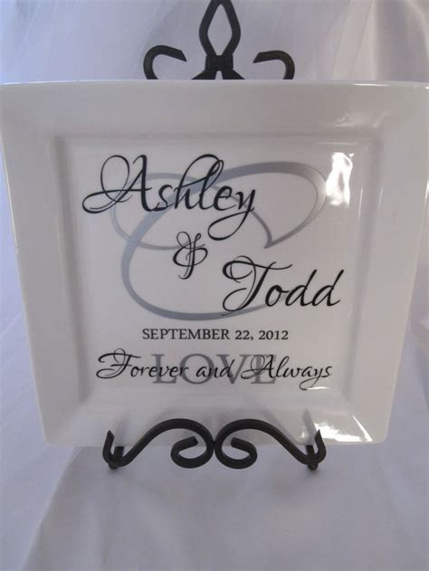 Vinyl Wedding Gift Ideas by 34 Best Vinyl Tiles Images On Vinyl Crafts