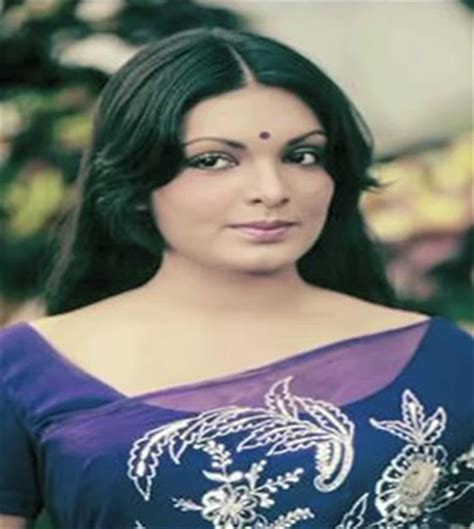 parveen babi juhu house jiah khan silk smitha divya bharti and other bollywood