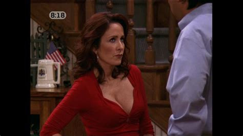patricia heaton haircuts from everybody loves raymond patricia heaton hairstyles in everybody loves