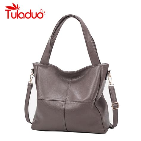 Trendy Large Bags Sure But Is Back In Me Stace by Luxury Handbags Bags Designer Brand Shoulder Bags