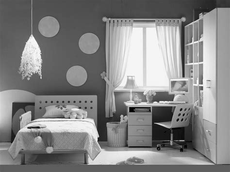 modern girls room nice modern teenage girls bedroom ideas teens room modern
