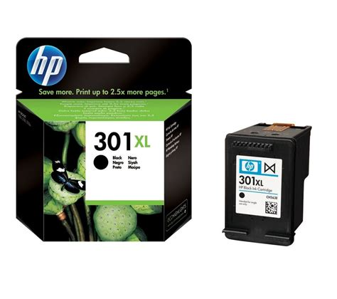 Toner Hp 93a Cartridge Original hp 301xl black ink cartridge deals pc world