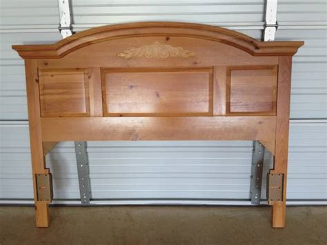 broyhill fontana king headboard broyhill fontana headboard for sale