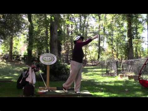 dj trahan swing stack and tilt vs the peak performance golf swing swing
