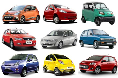 New Cars Cheapest by Cheapest New Cars The List Of Cheap Cars Car