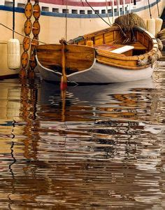 boat building rockland maine 1187 best ships and boats images on pinterest in 2018
