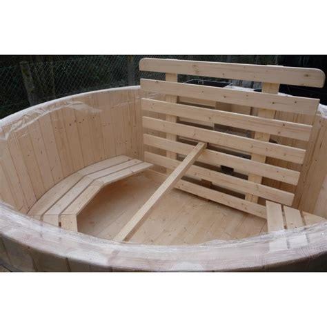 salon de jardin en aluminium 2392 tub en 233 pic 233 a 170 ou 200 cm r 233 f d 201 tente spa