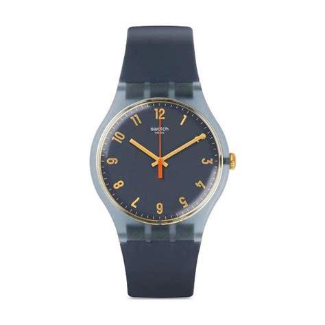 Jam Tangan Swatch Pria jual swatch suom105 jam tangan pria harga