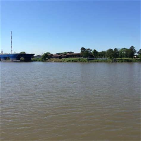 sam houston boat tour sam houston boat tour 122 photos 26 reviews boat