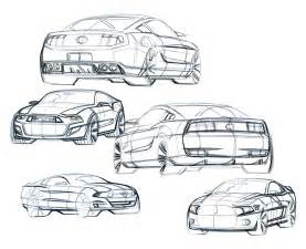 Automotive Design Engineer Description by How Much Car Designers Make And How To Become One Tex Dot Org