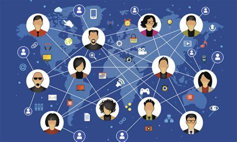 design online community friday buzz should you build that online community