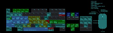 keyboard layout star citizen page 194 star citizen chris robert s new space sim the
