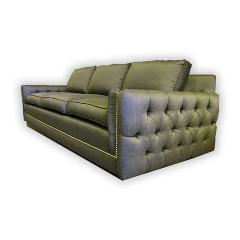 orlando sectional sofa sectional sofas orlando 28 images sectional sofas