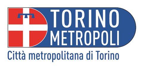 paradiso città testo civico20 news citt 224 metropolitana di torino successo