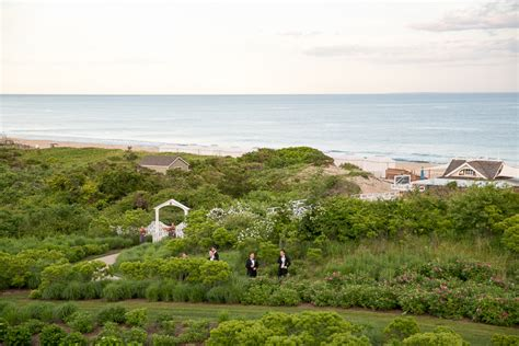 landscape design watch hill ri greenlion blog greenlion weddings part 6