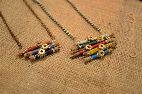 how do you make jewelry 2 diy gifts for stick necklace and salt scrub