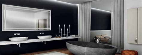 arredo bagno a roma arredo bagno a roma accessori da bagno