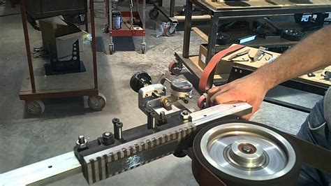 magnetic table for surface grinder wuertz machine works sga 1 surface attachment