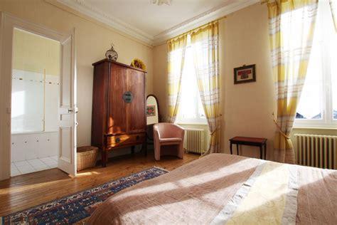 chambre hote cotentin chambre d h 244 tes n 176 g33330 les lilas 224 cherbourg en cotentin