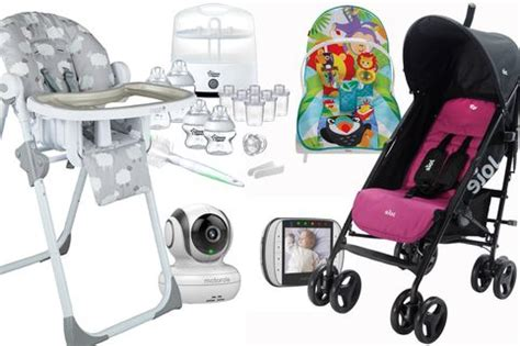 aldis baby  toddler event    august