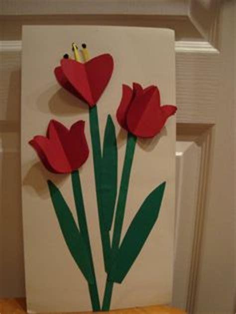 Bunga Artificial Pot Vas Bunga Cangkir Tea Cup Keramik Ceramics S krokotak print printables for den matek a otců