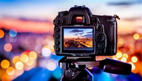 comprar una camara de fotos la compra online de c 225 maras de fotos ahorra tiempo y