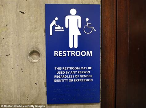 transgender bathroom lawsuit and 12 other states ask judge to block obama s transgender bathroom order daily mail