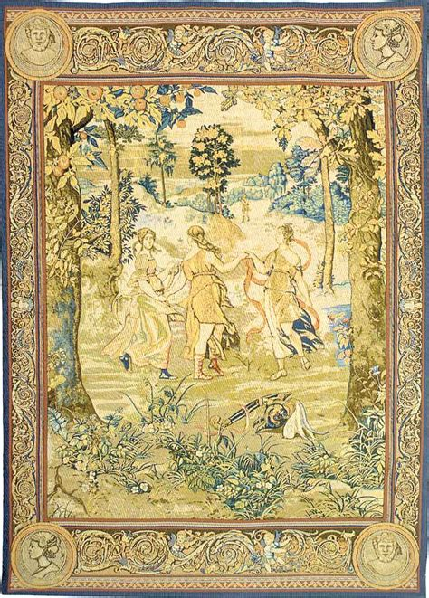 all that jazz wall tapestries and tapestries on pinterest the dance tapestry classical tapestries and wall hangings