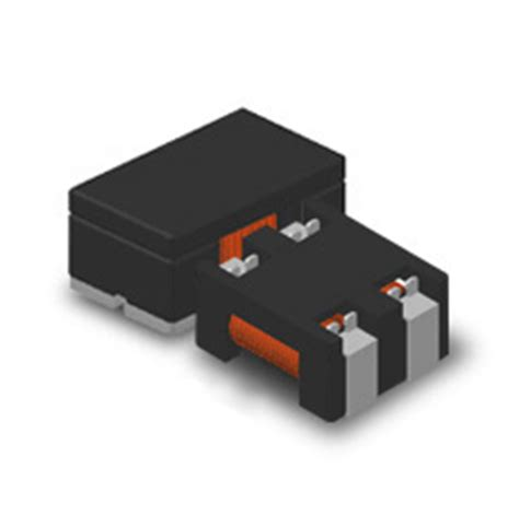 coil master inductor coilmaster inductors ibs electronics