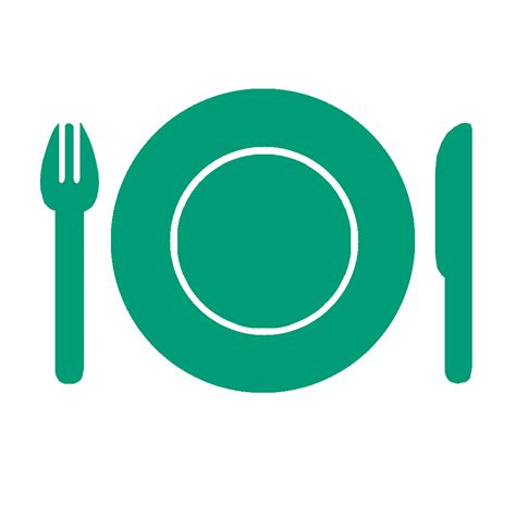 restaurant layout icons restaurant logo png